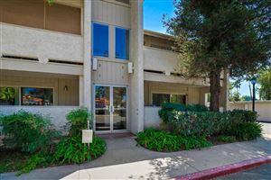 Photo of 1948 HEYWOOD Street #H, Simi Valley, CA 93065 (MLS # 217013827)
