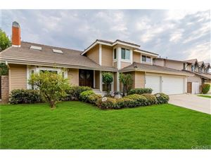 Featured picture for the property SR18195827