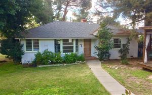 Featured picture for the property 818000829