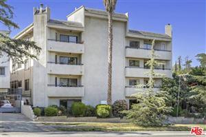 Photo of 3663 LOS FELIZ #9, Los Angeles , CA 90027 (MLS # 17231830)