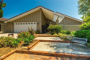Featured picture for the property 217008830