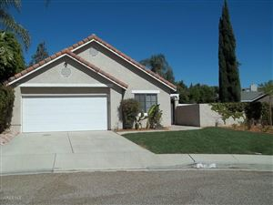 Featured picture for the property 218011830