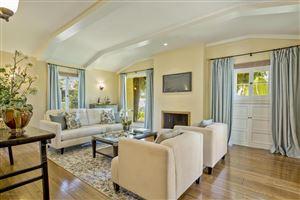 Photo of 1405 HIGHLAND Avenue, Glendale, CA 91202 (MLS # 817000831)