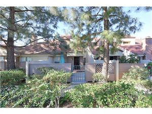 Featured picture for the property SR17272831