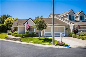 Featured picture for the property 217007832