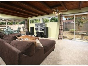 Featured picture for the property SR17216832