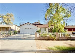 Featured picture for the property SR18231832