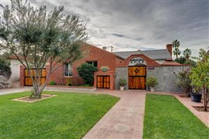 Featured picture for the property 817002833
