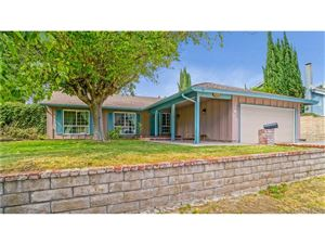 Featured picture for the property SR17239833