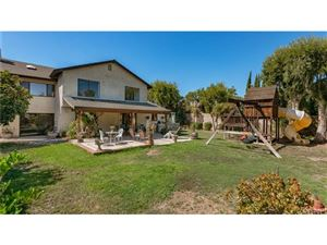 Featured picture for the property SR18229833