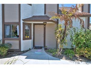 Photo of 13520 FRANCISQUITO Avenue #D, Baldwin Park, CA 91706 (MLS # SR17187834)