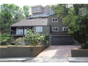 Featured picture for the property SR18058834