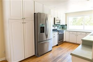 Featured picture for the property 217008835