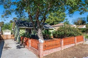 Featured picture for the property 318003835