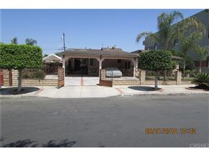 Featured picture for the property SR18149835