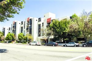 Photo of 222 South CENTRAL Avenue #129, Los Angeles , CA 90012 (MLS # 17288836)