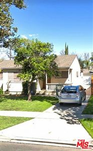 Featured picture for the property 18376836