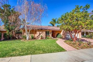 Featured picture for the property 218001836