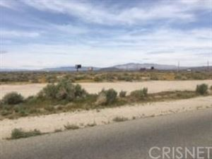 Featured picture for the property SR17073836