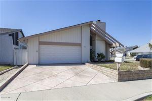 Photo of 3804 ACORN Court, Simi Valley, CA 93063 (MLS # 217008837)