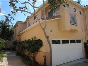 Photo of 11806 BARLETTA Place, Moorpark, CA 93021 (MLS # 217009837)