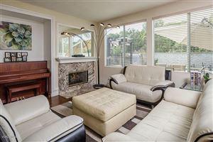 Tiny photo for 1600 RUBIO Circle, Oxnard, CA 93030 (MLS # 217011837)