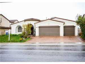 Featured picture for the property SR18036837
