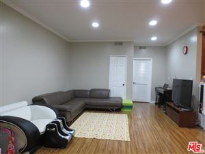 Featured picture for the property 17282838