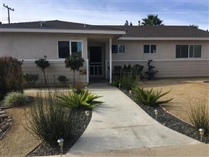 Photo of 1707 SITKA Avenue, Simi Valley, CA 93063 (MLS # 217013838)