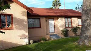 Featured picture for the property 817002838