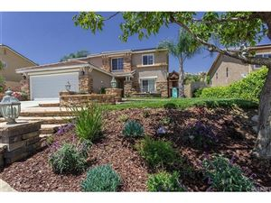 Featured picture for the property SR17106838