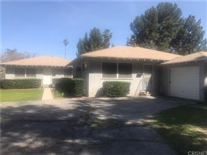Featured picture for the property SR18091838