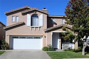 Photo of 757 NAVIGATOR Way, Oxnard, CA 93035 (MLS # 217012839)