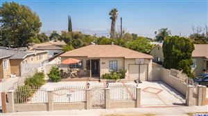 Featured picture for the property 318003839
