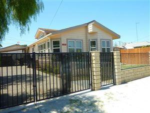 Photo of 11219 AZAHAR Street, Ventura, CA 93004 (MLS # 217007840)