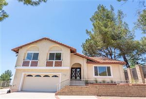 Featured picture for the property 318002841