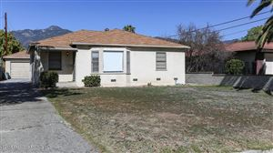 Featured picture for the property 818000841