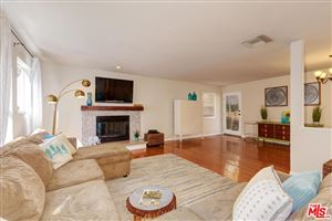 Photo of 4542 JESSICA Drive, Los Angeles , CA 90065 (MLS # 17263842)