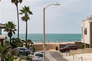 Tiny photo for 1210 KINGSTON Lane, Ventura, CA 93001 (MLS # 217009842)