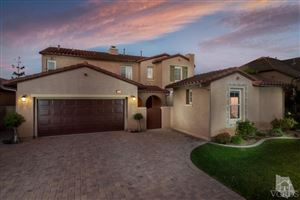 Featured picture for the property 218009842