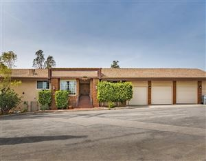 Featured picture for the property 318001842