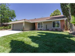 Featured picture for the property SR17142842
