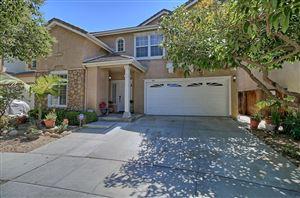 Photo of 564 PARRISH Street, Ventura, CA 93003 (MLS # 217007843)