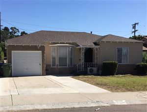 Featured picture for the property 317006843