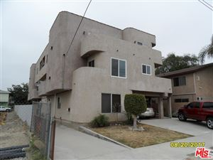 Featured picture for the property 17262844