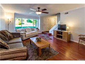 Featured picture for the property SR17139844