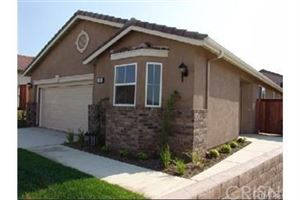 Featured picture for the property SR16747845