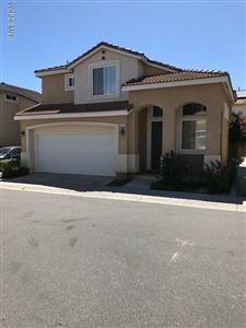 Photo of 1117 PASEO LAS NUBES, Oxnard, CA 93030 (MLS # 217007846)