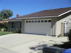 Featured picture for the property 217008846