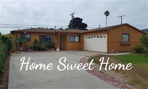 Photo of 616 BARD Road, Port Hueneme, CA 93041 (MLS # 217010846)